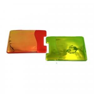 Adhesive Card Holder for Mobile Phone Electronics & Technology New Products IMG_1096