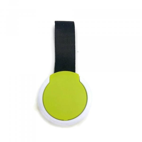 Plastic Mobile Phone Ring Holder Electronics & Technology New Products HARI RAYA IMG_1108