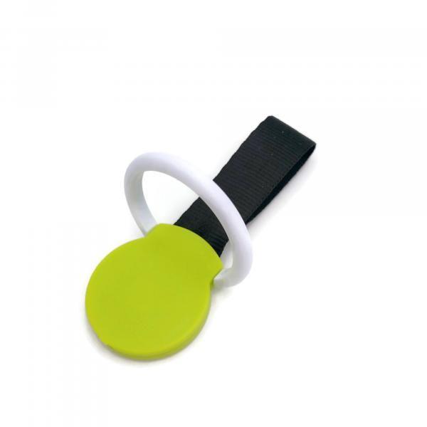 Plastic Mobile Phone Ring Holder Electronics & Technology New Products HARI RAYA IMG_1110
