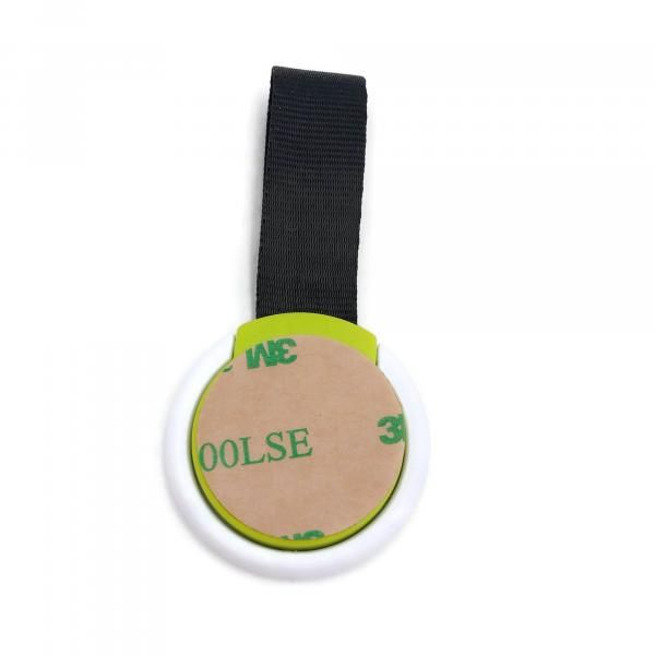 Plastic Mobile Phone Ring Holder Electronics & Technology New Products HARI RAYA IMG_1111