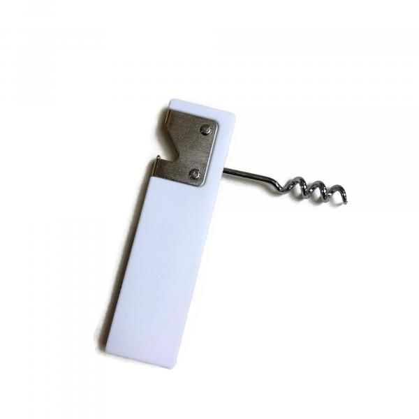 Wine and Bottle Opener Household Products Drinkwares IMG_1207