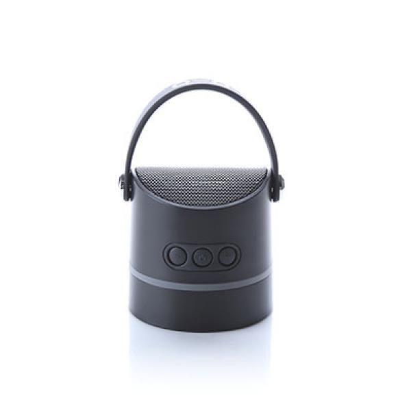 OSSI Bluetooth Speaker Electronics & Technology EMS1601Thumb1