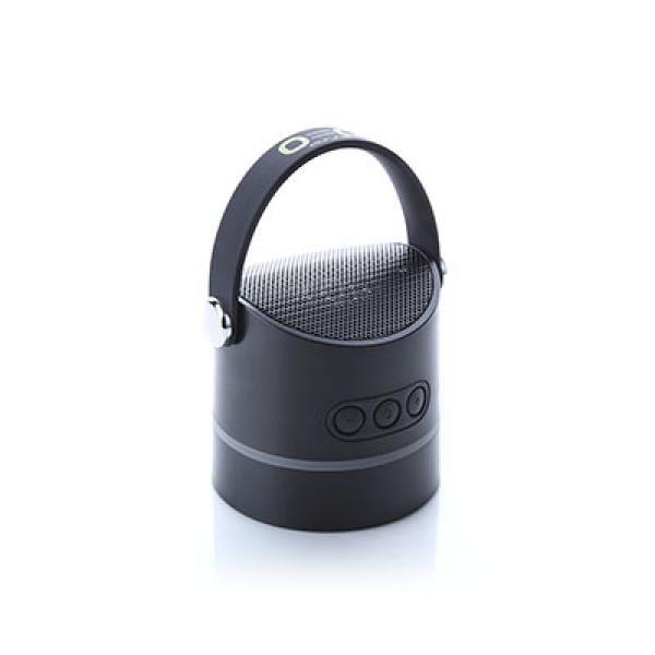 OSSI Bluetooth Speaker Electronics & Technology EMS1601Thumb2