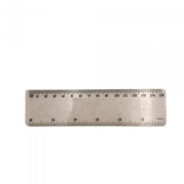 Recycle Ruler Office Supplies Other Office Supplies Other Office Supplies New Products IMG_1094