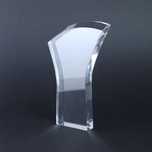 Aerri Crystal Awards - S Awards & Recognition CRYSTAL New Products AWC1194TRALRG_HD2