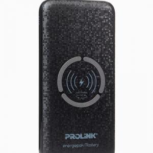 Prolink Energiepak Mastery Powerbank Electronics & Technology New Products IMG_00011