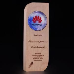 JinMei Wooden Awards Awards & Recognition Awards New Products AWC1218