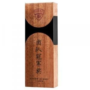 RiYue Wooden Awards Awards & Recognition Awards New Products AWC1220