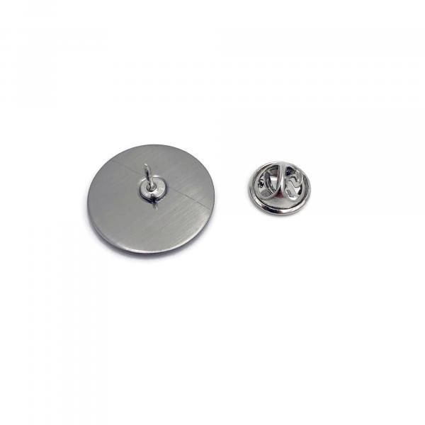 Collar Pin Lanyards & Pull Reels New Products IMG_1436