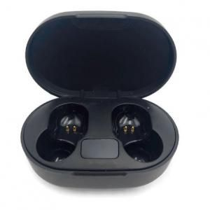 TWS E6S Bluetooth Earpiece Electronics & Technology New Products Capture