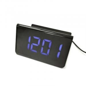 4 in 1 Wireless Charger Alarm Clock Electronics & Technology New Products IMG_20200109_113955648
