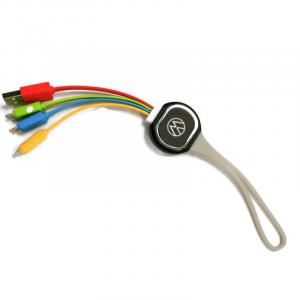 3  in 1 Cable Sets with Hanging Strap Electronics & Technology New Products IMG_20200109_092806404
