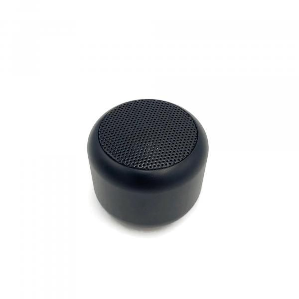 Selfie Button Bluetooth Speaker - Flat Electronics & Technology New Products IMG_1794