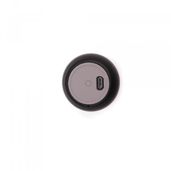 Selfie Button Bluetooth Speaker - Flat Electronics & Technology New Products IMG_1796