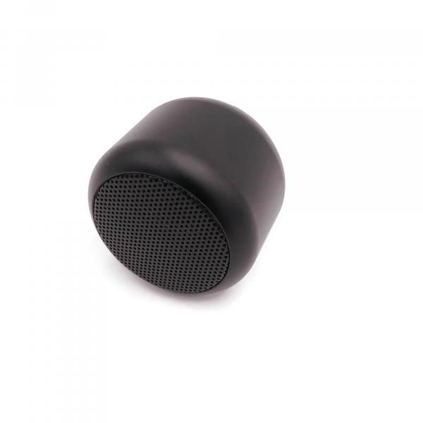 Selfie Button Bluetooth Speaker - Flat Electronics & Technology New Products IMG_1798