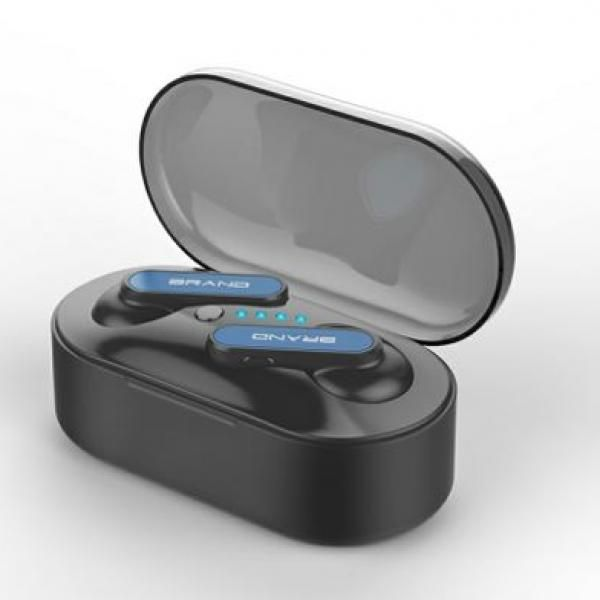 2219 TWS Bluetooth Electronics & Technology New Products Capture