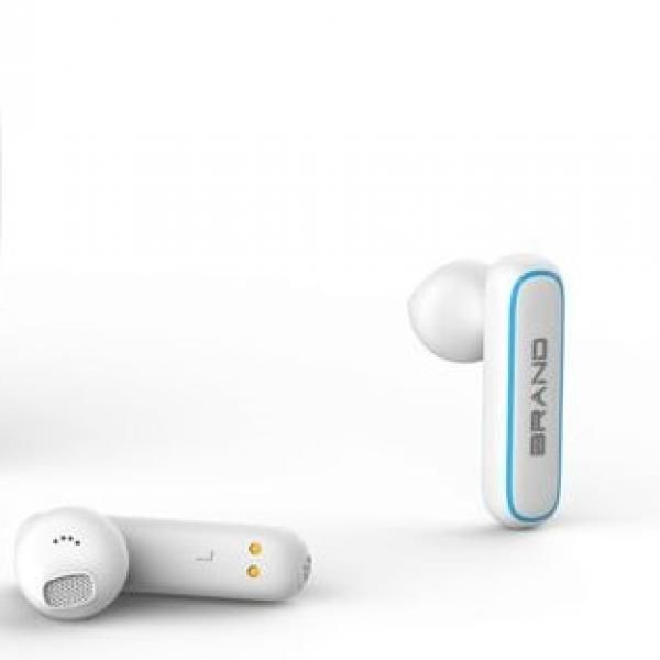 2251 TWS  Bluetooth Earphone Electronics & Technology New Products 1
