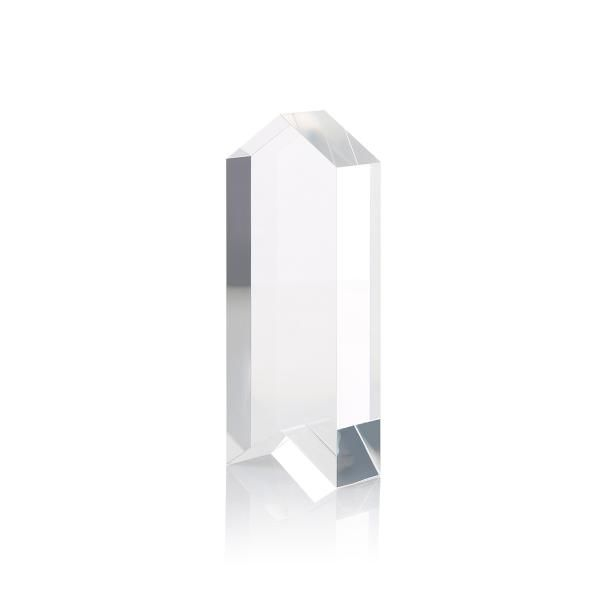 Acrylic Arrow Shape Awards & Recognition Awards New Products Printing & Packaging AAO1004HD