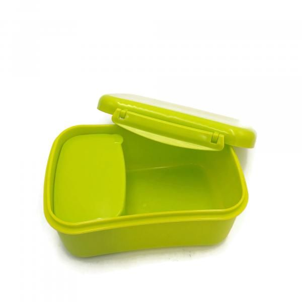 Easy Lock Lunch Box with Small Inner Container Household Products New Products IMG_1581