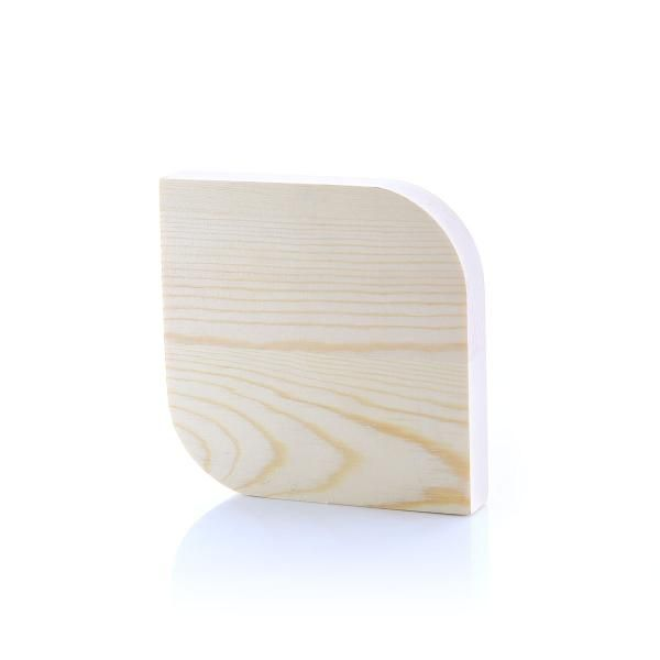Wooden Leaf Shape 2cm Awards & Recognition Awards New Products Printing & Packaging AAO1017HD2