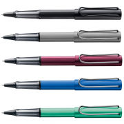 Rollerball AL-Star M M63BK Office Supplies Pen & Pencils New Products Untitled