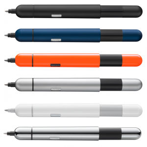 Ballpoint Pico M M22BK E113 Office Supplies Pen & Pencils New Products Untitled