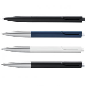 Ballpoint Noto M M16BK Office Supplies Pen & Pencils New Products Untitled