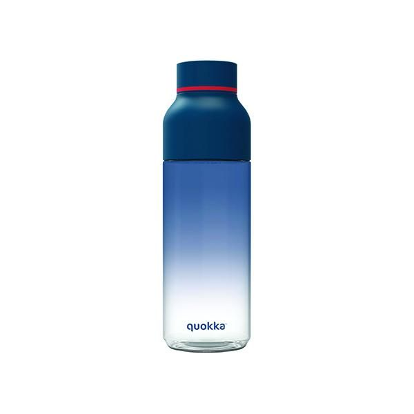 Quokka Tritan Bottle Ice 720 ML Drinkwares New Products 06912600x600