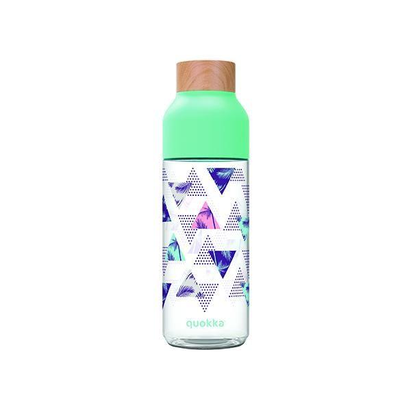 Quokka Tritan Bottle Ice 720 ML Drinkwares New Products 06913600x600