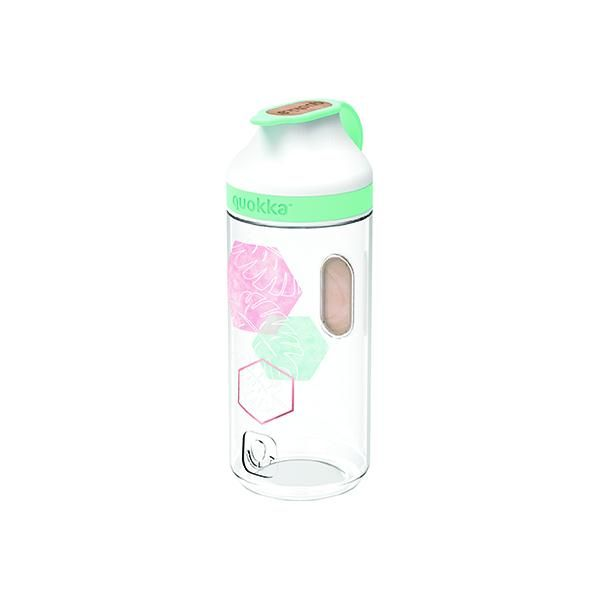 Quokka Tritan Bottle Mineral 520 ML Drinkwares New Products 06943600x600