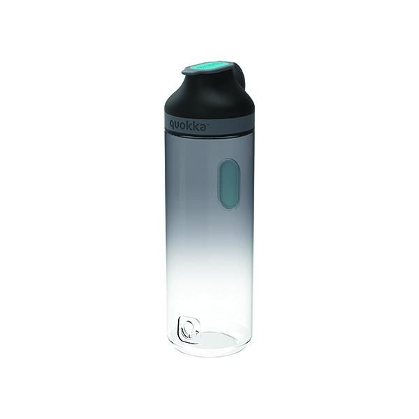 Quokka Tritan Bottle Mineral 670 ML Drinkwares New Products 06931600x600
