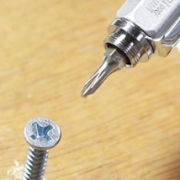 6in1 Multitasking Ballpoint Pen Office Supplies Pen & Pencils Metals & Hardwares New Products 7