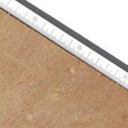 6in1 Multitasking Ballpoint Pen Office Supplies Pen & Pencils Metals & Hardwares New Products 8