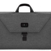 Brand Charger Specter Workspace Laptop Bag Computer Bag / Document Bag Bags BrandchargerSpecterWorkspace