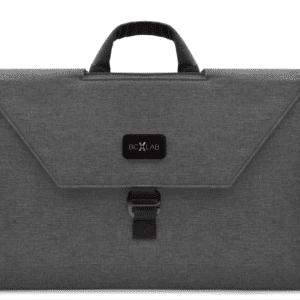 Brand Charger Specter Workspace Laptop Bag Computer Bag / Document Bag Bags BrandchargerSpecterWorkspace
