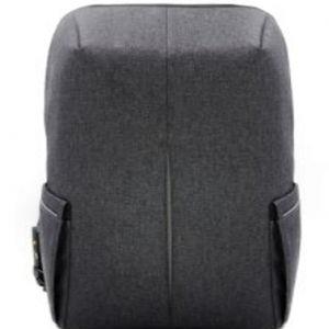 Brand Charger Phantom Pro Back Pack Computer Bag / Document Bag Bags BrandChargerPhantomProBackPack