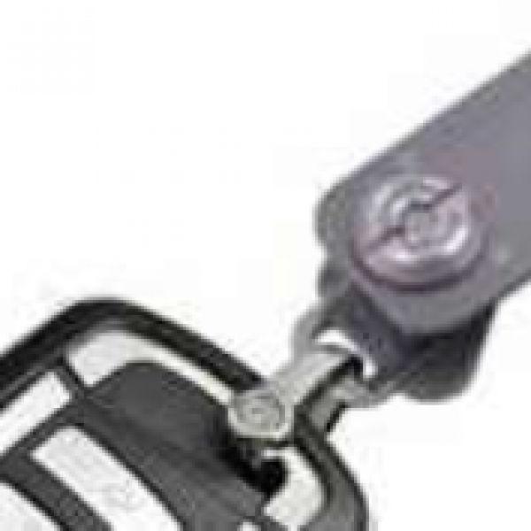 Brand Charger Keyper Metals & Hardwares BrandChargerKeyper2
