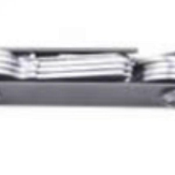 Brand Charger Keyper Metals & Hardwares Brand Charger Keyper