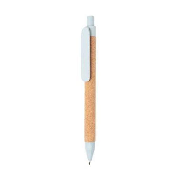Write Responsible Eco Pen Office Supplies Pen & Pencils Eco Friendly p610.985