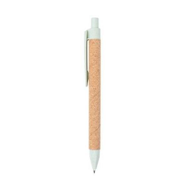 Write Responsible Eco Pen Office Supplies Pen & Pencils Eco Friendly p610.987-1