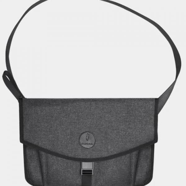Alpaka Alpha Sling XL Bags 2