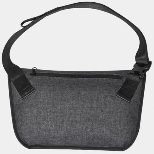 Alpaka Alpha Sling XL Bags 3
