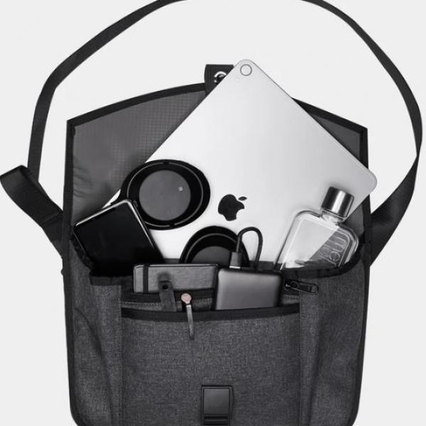Alpaka Alpha Sling XL Bags 4