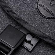 Alpaka Alpha Sling XL Bags 5