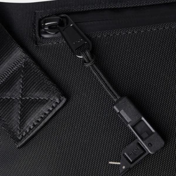 Alpaka Alpha Sling XL Bags 6
