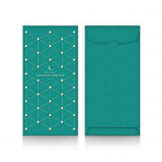 Green Packet 5 New Products Festive Products HARI RAYA RayaPacketRendering1