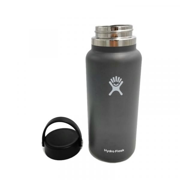Hydroflask 32oz Wide Mouth Bottle Household Products Drinkwares New Products IMG_FF_58052314