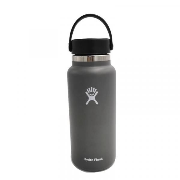 Hydroflask 32oz Wide Mouth Bottle Household Products Drinkwares New Products IMG_FF_58052306