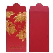 Angpow 632 Festive Products HCR624-1