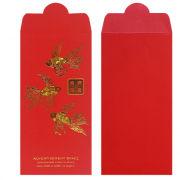 Angpow 643 Festive Products HRQ643-1